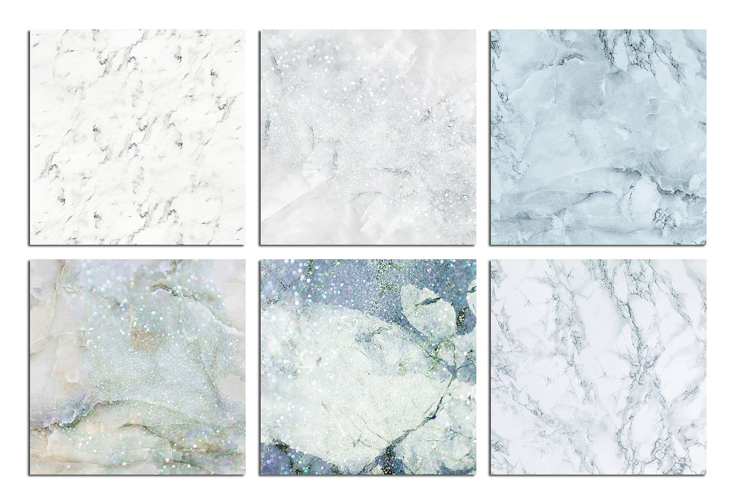 Marble Textures