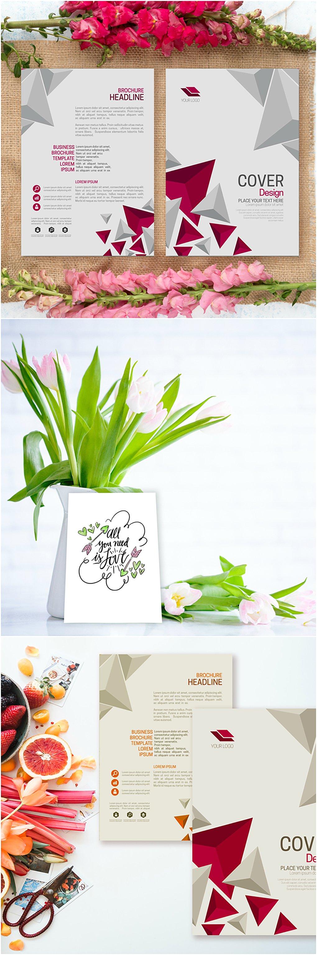 Easter & Spring Bundle - $15 - preview image 4