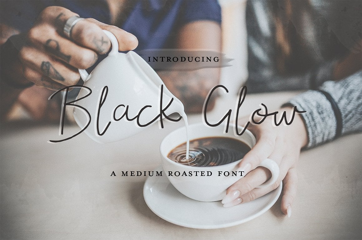 The Salt & Pepper Fonts Bundle - $19 - 32bcca379abc7f0ffd3dad7c6bb94f1be901dec8