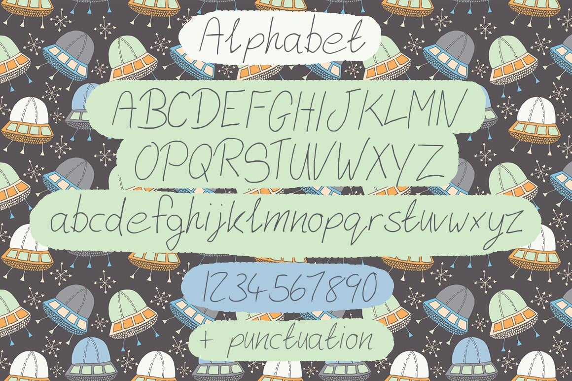 The Salt & Pepper Fonts Bundle - $19 - 7f0daf5461726f1ee79cc9bcd558b2d3cc51cbb6
