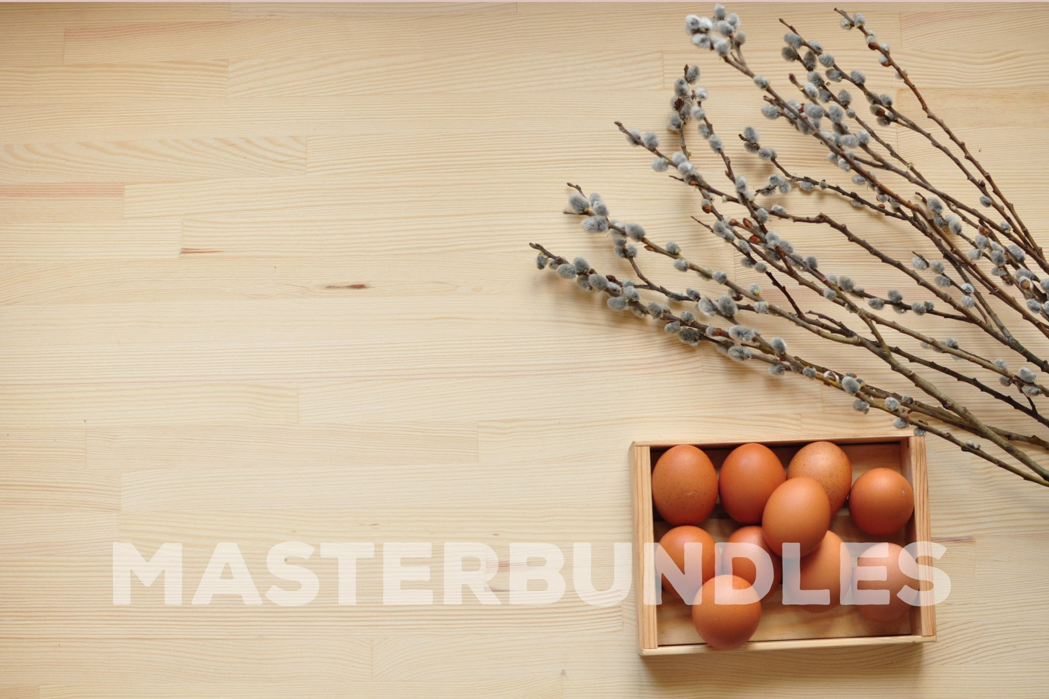 Easter Photos Bundle 60