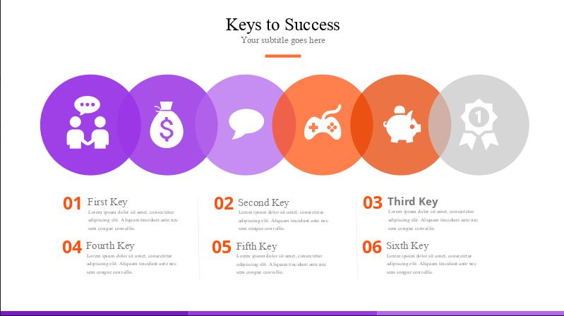 2 Business Powerpoint Presentation Templates - $15 - Screenshot 21
