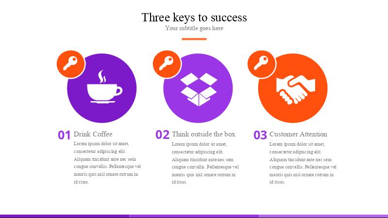 2 Business Powerpoint Presentation Templates - $15 - Screenshot 22