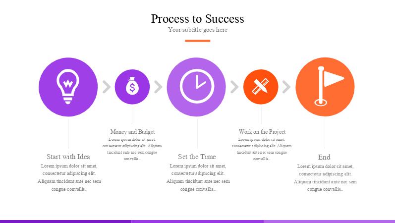 2 Business Powerpoint Presentation Templates - $15 - Screenshot 23