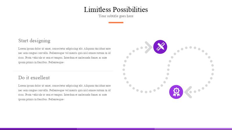 2 Business Powerpoint Presentation Templates - $15 - Screenshot 25