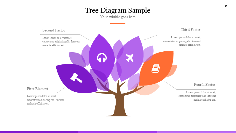 2 Business Powerpoint Presentation Templates - $15 - Screenshot 27