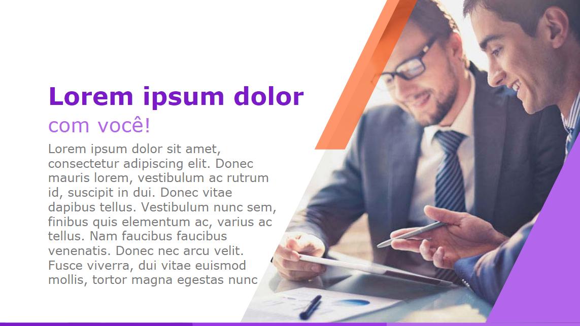 2 Business Powerpoint Presentation Templates - $15 - Screenshot 3 2