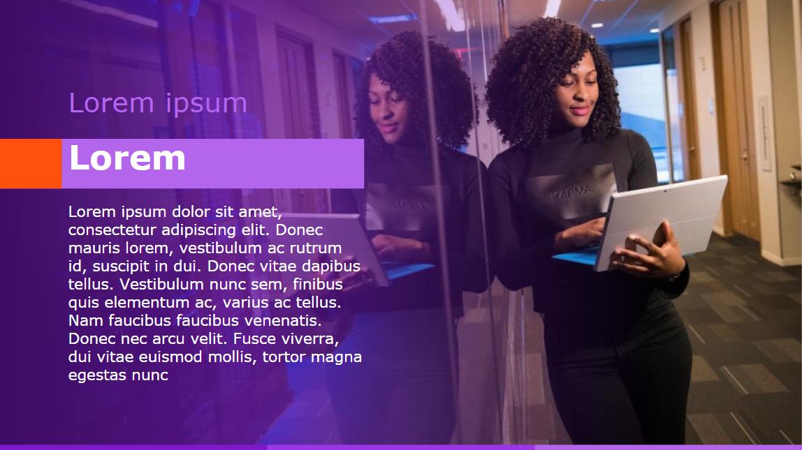 Black Friday Presentations Bundle: 13 Business Presentation Templates, 650 Slides - Screenshot 4 2