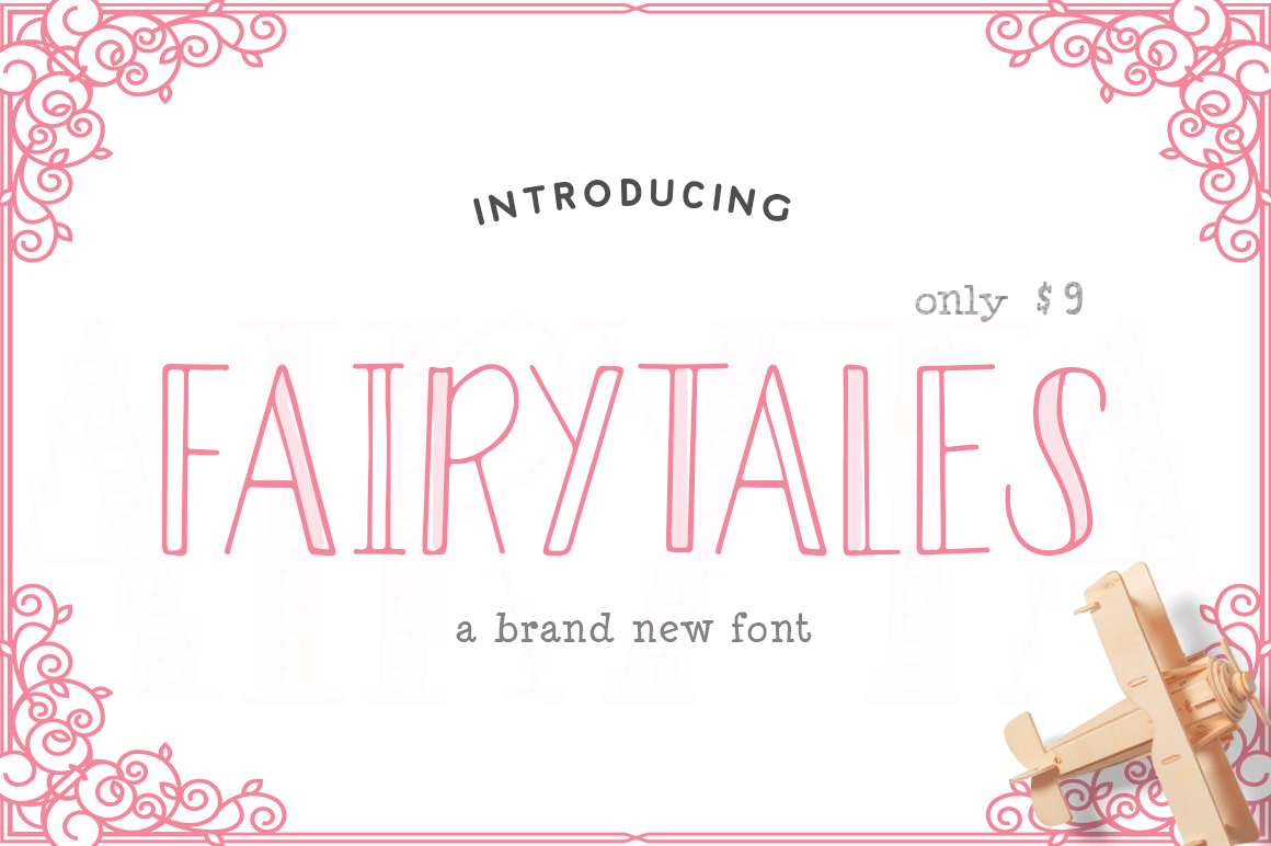 The Salt & Pepper Fonts Bundle - $19 - a547470d1ab3274b884acaf453a37a8141c3db98