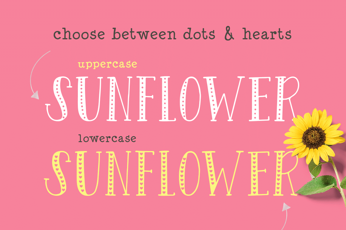 The Salt & Pepper Fonts Bundle - $19 - db7036847c1d15ead8d356ddc48a9082a51b9bfc