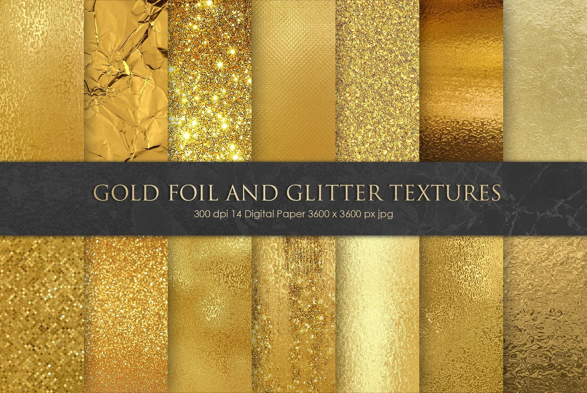 1000+ Yellow Background: Cheap Stock Photos & Images .jpg - gold foil and glitter textures