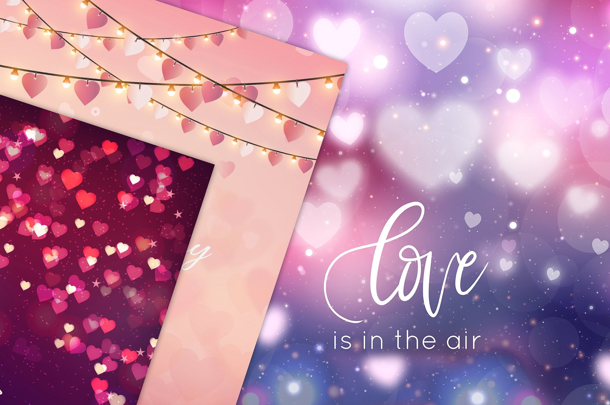 1000+ Free Happy Valentines Day Images - preview 2