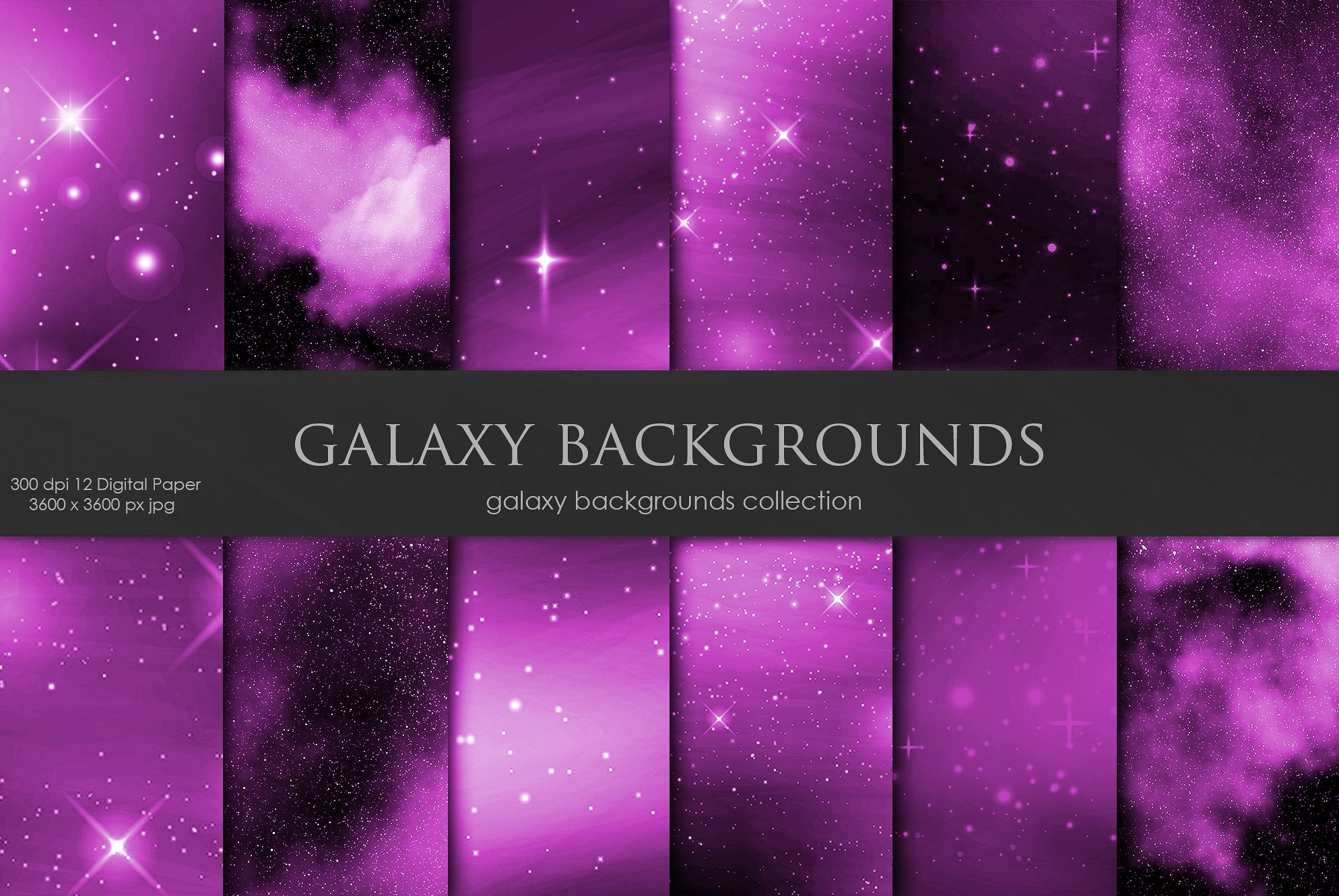 500+ Galaxy Background Vectors, Photos and PSD files 2020: Does It Work for Web Design? - galaxy backgrounds