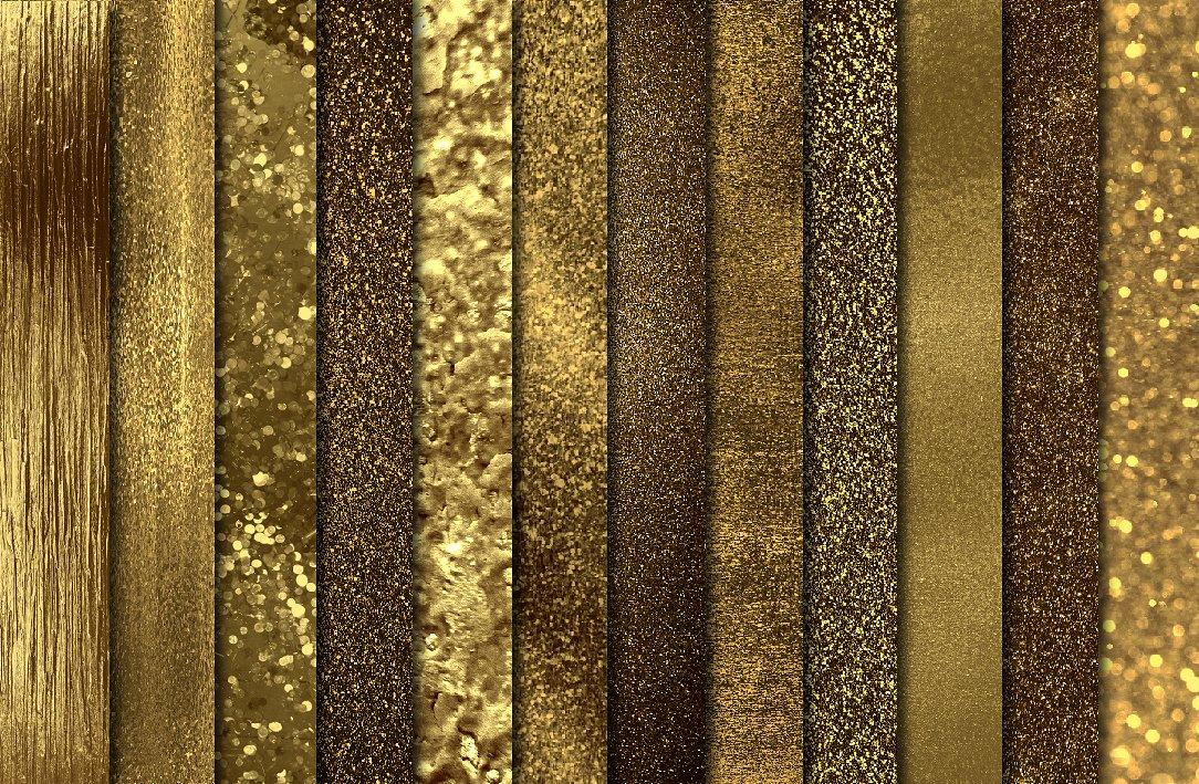 805 Beautiful Textures: Glamourous  Bundle - $25 - 1 1 min 2