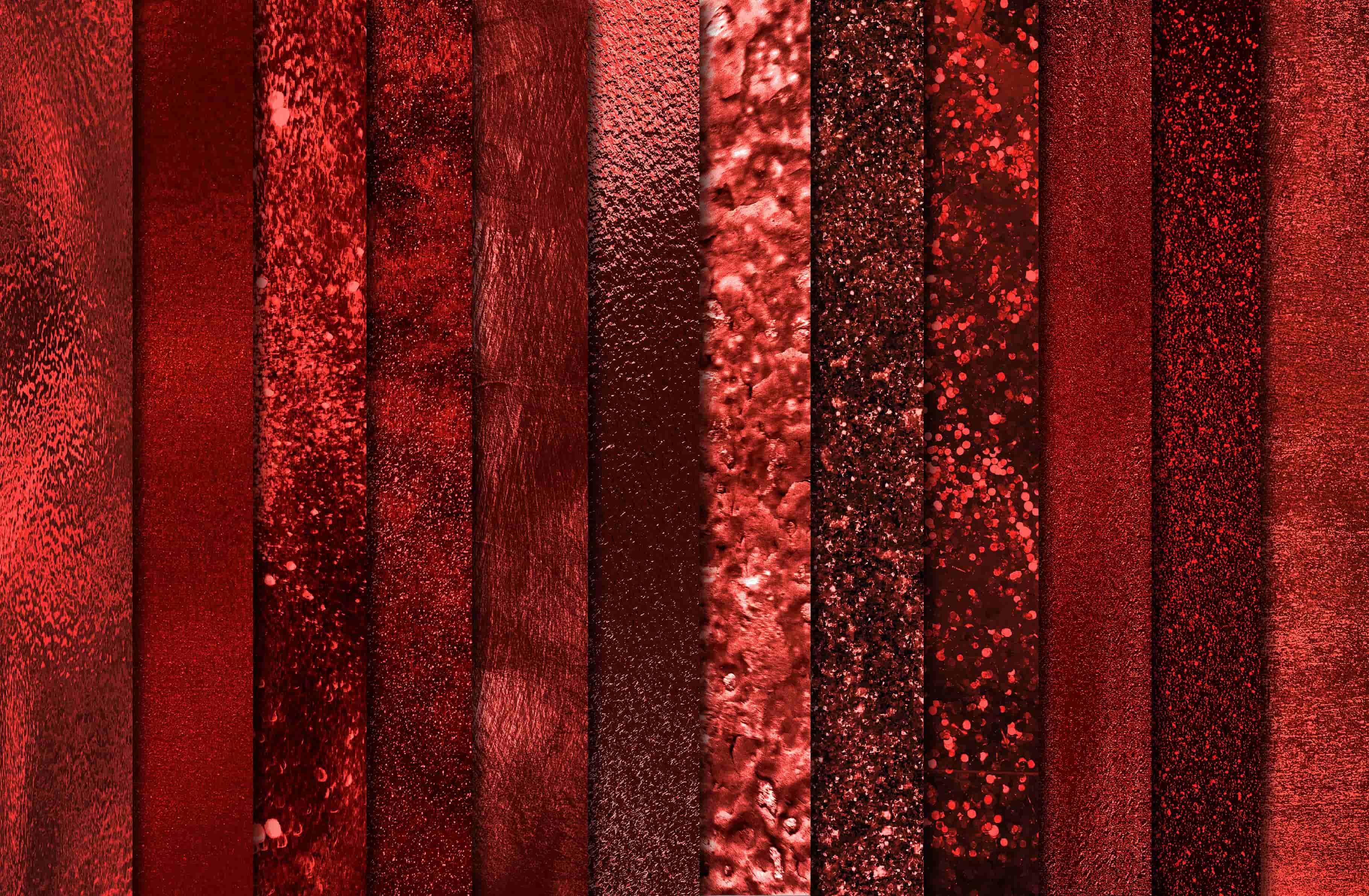 805 Beautiful Textures: Glamourous  Bundle - $25 - 1 2 min