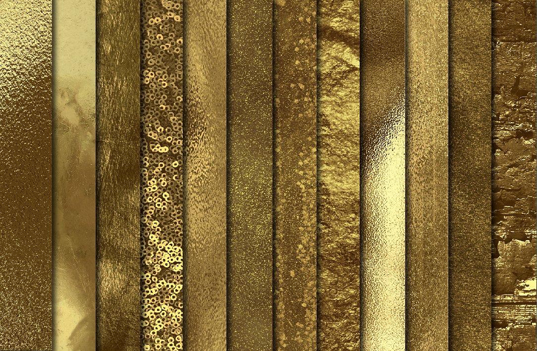 805 Beautiful Textures: Glamourous  Bundle - $25 - 1 3 min 2