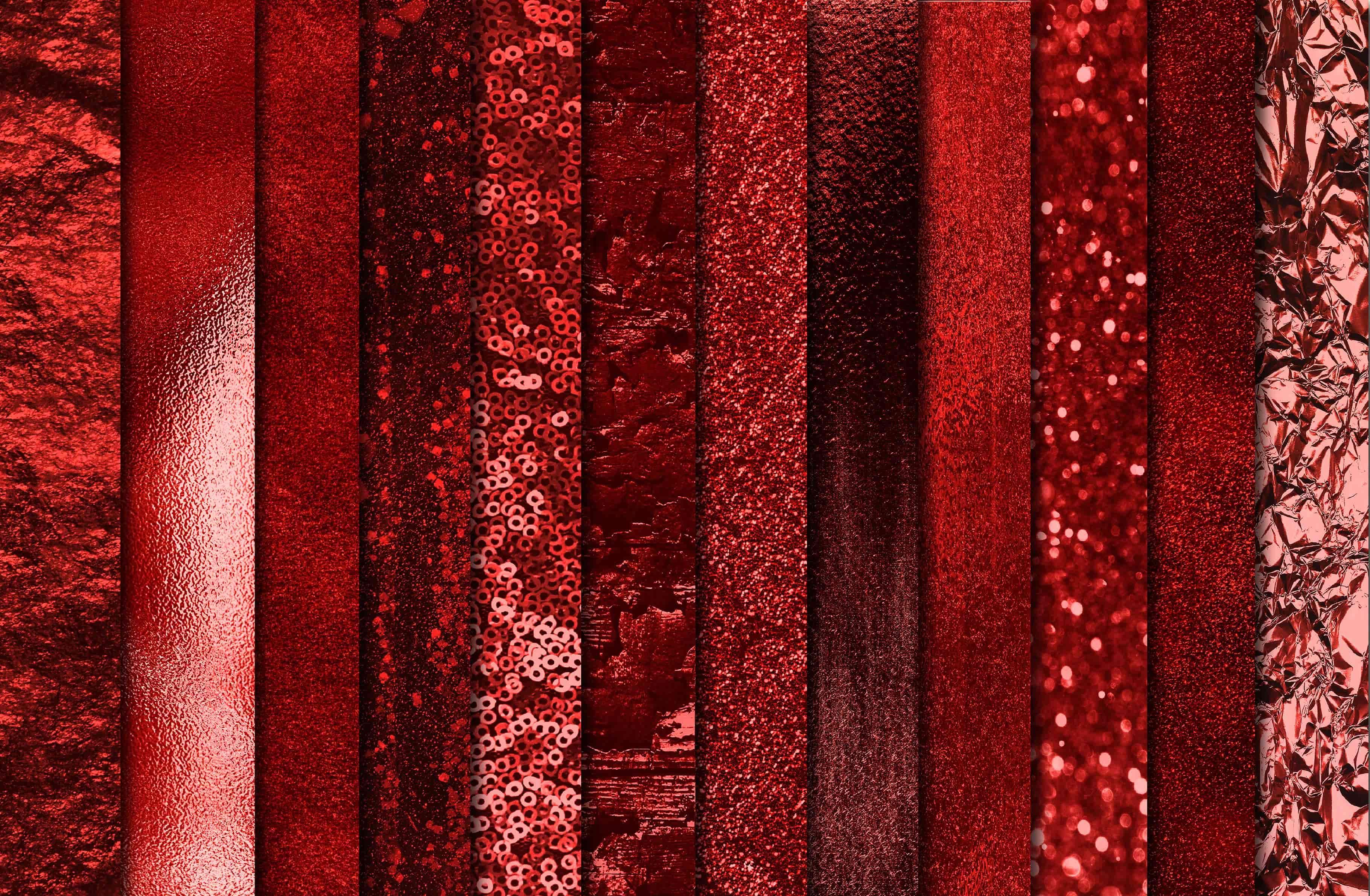 805 Beautiful Textures: Glamourous  Bundle - $25 - 1 3 min