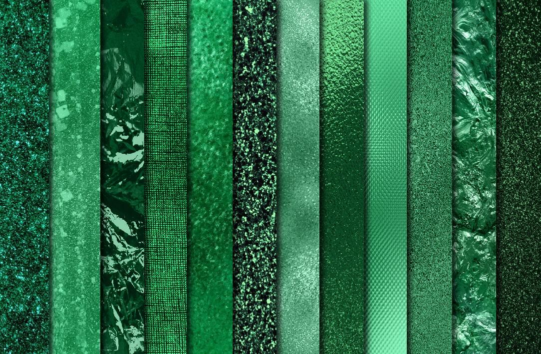 805 Beautiful Textures: Glamourous  Bundle - $25 - 2 5 min