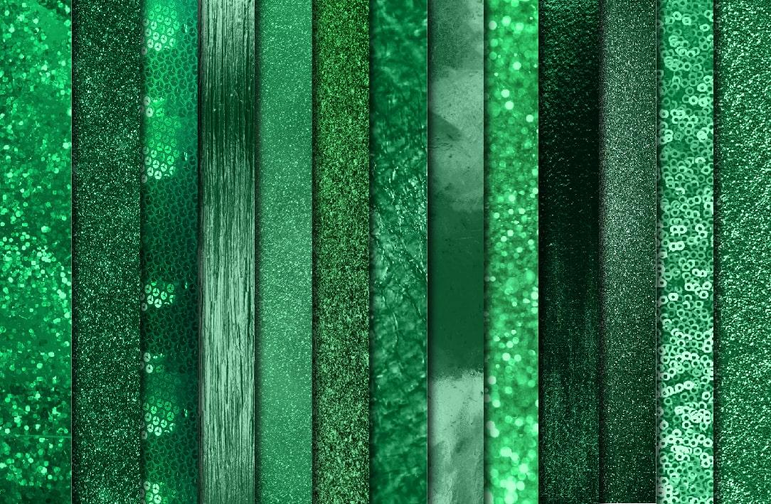 805 Beautiful Textures: Glamourous  Bundle - $25 - 2 6 min