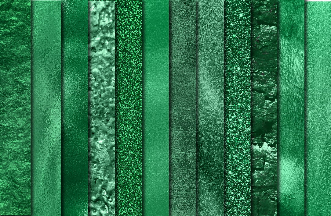 805 Beautiful Textures: Glamourous  Bundle - $25 - 2 7 min