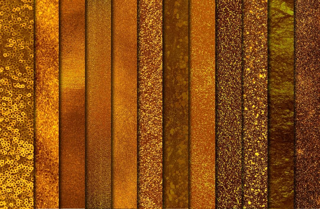 805 Beautiful Textures: Glamourous  Bundle - $25 - 3 2 min