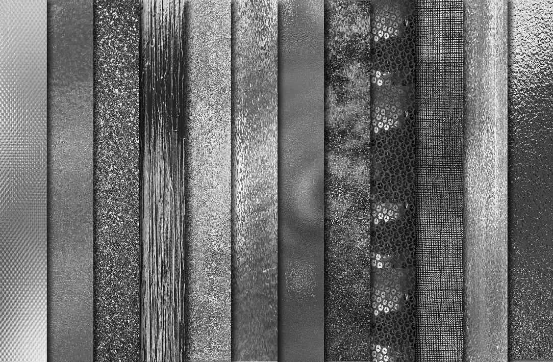 805 Beautiful Textures: Glamourous  Bundle - $25 - 4 2 min