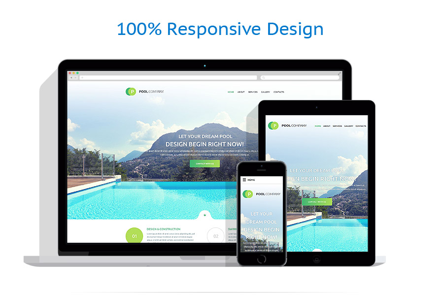 WordPress bundle: 15 Premium Themes - $39 - 55408 responsive layout