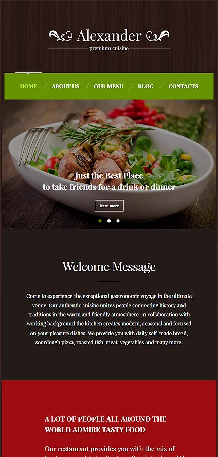 WordPress bundle: 15 Premium Themes - $39 - 55761 tablet responsive