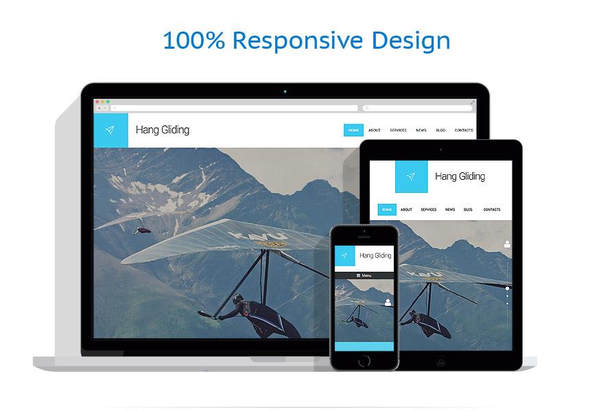 WordPress bundle: 15 Premium Themes - $39 - 55966 responsive layout