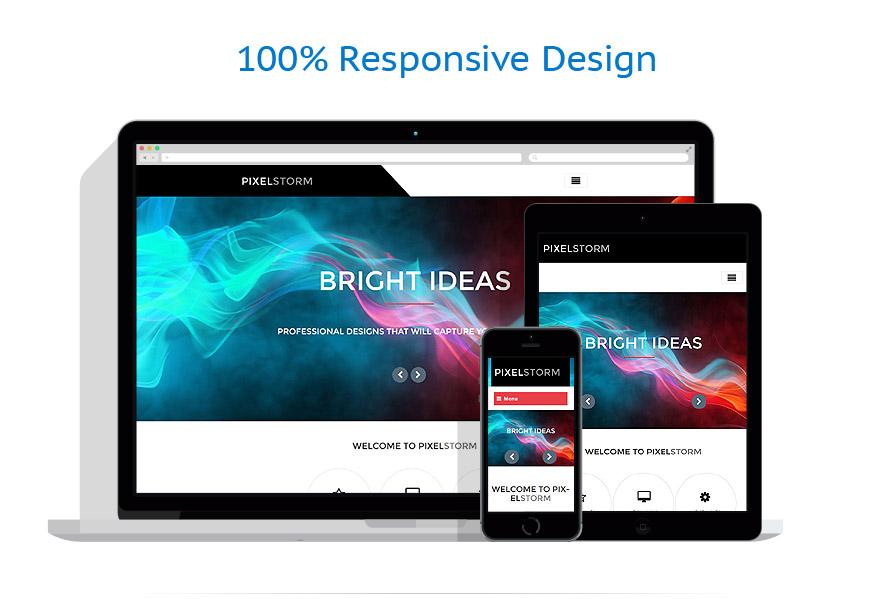 WordPress bundle: 15 Premium Themes - $39 - 55972 responsive layout