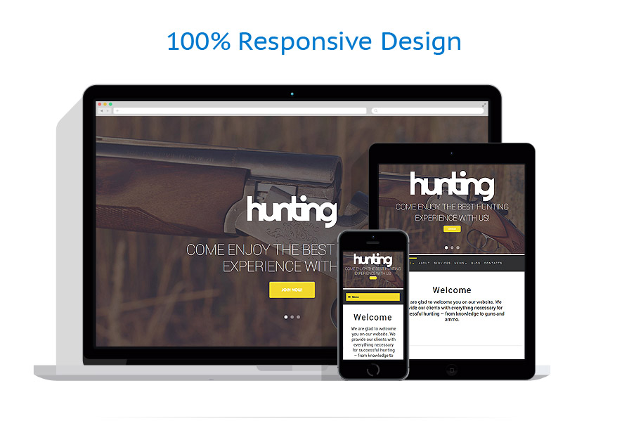 WordPress bundle: 15 Premium Themes - $39 - 56020 responsive layout