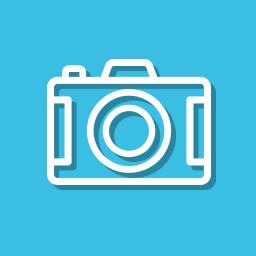 Travel Instagram Templates Bundle: 12 posts, 12 stories + BONUS 14 Instagram Highlight icons - $18 - 14