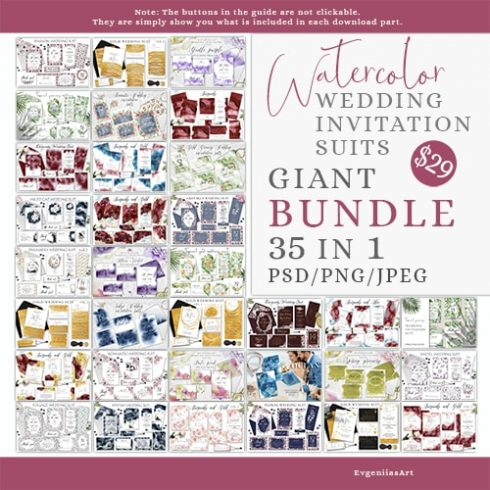 Scandi Garden: Graphic & Pattern Collection - 500x500 1 min 490x490