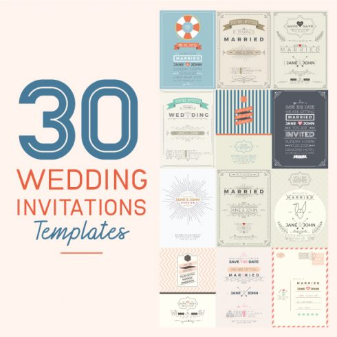 Author - WeddingCardPreview1 490x490