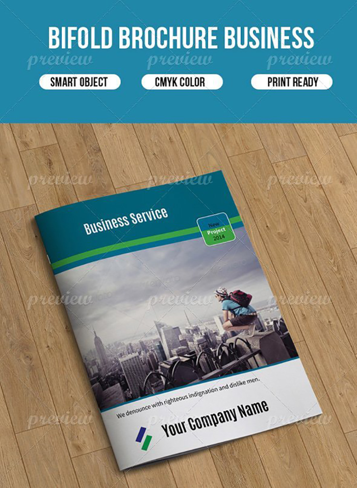Ultimate Print Templates Bundle with 130 Items - Only $19 - codegrape 4024 multipurpose brochure small