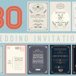 View - weddingcardcoverver2 min 150x150