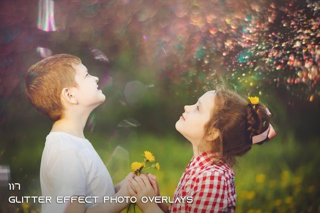 1800+ Wedding Effects Bundle Photoshop Add-Ons - 18