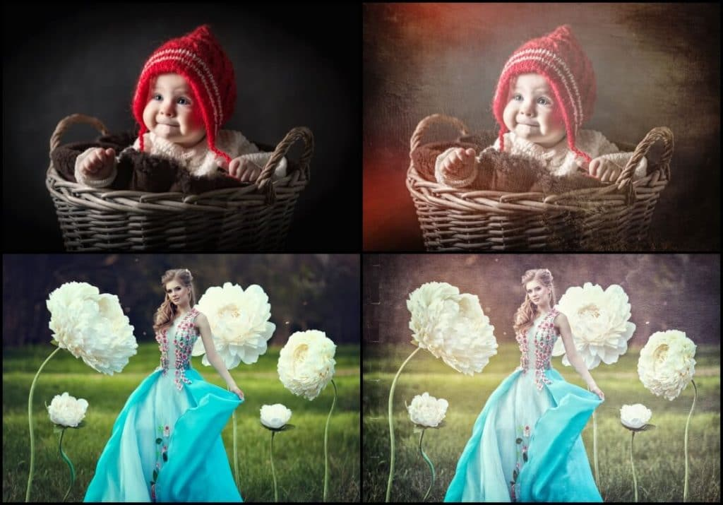 5000+ Professional Overlays in 2021 - Only $49 - 26