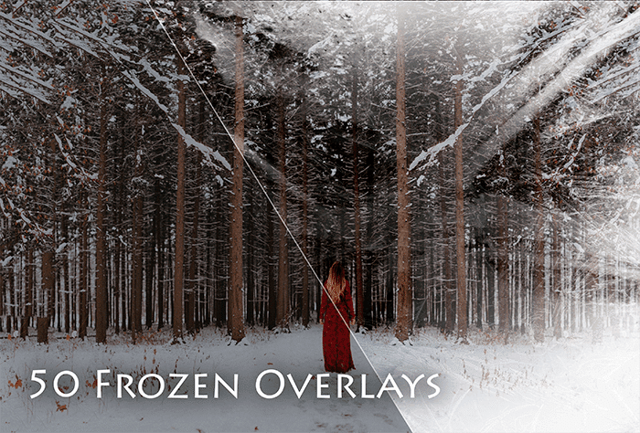 5000+ Professional Overlays in 2021 - Only $49 - 33