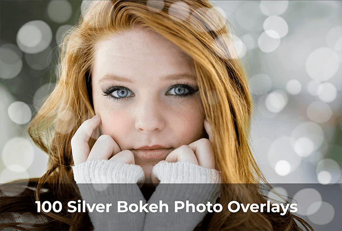 5000+ Professional Overlays in 2021 - Only $49 - 36