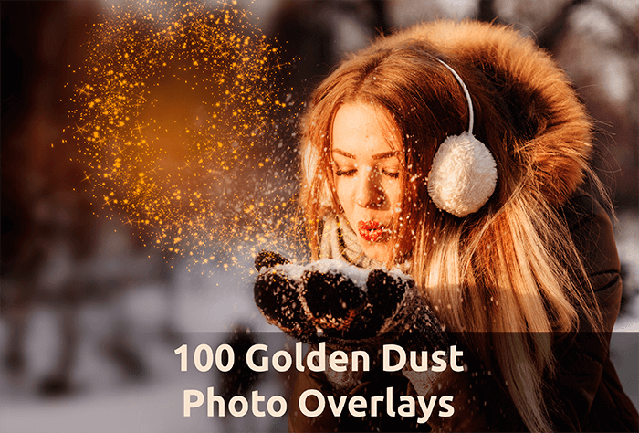 5000+ Professional Overlays in 2021 - Only $49 - 42