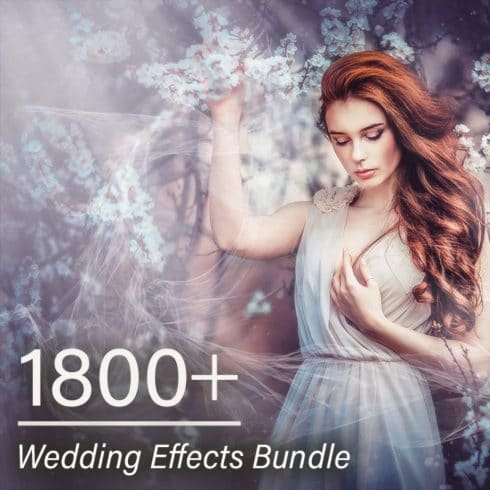 Epic Bundle with Top-Quality Resources - 600 10 490x490