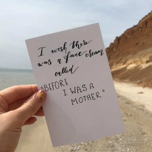 3 Free Mother's Day Cards - 600 20 490x490