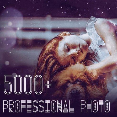 5000+ Professional Overlays - $49 - 600 4 490x490