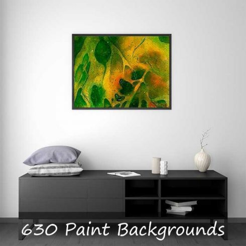 630 Paint Backgrounds - $15 - 630 Paint Backgrounds min 490x490
