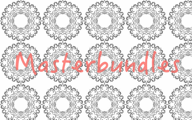 100+ Black And White Background Vectors, Photos and PSD files 2020 : Helpful Tips for Web Design - 004