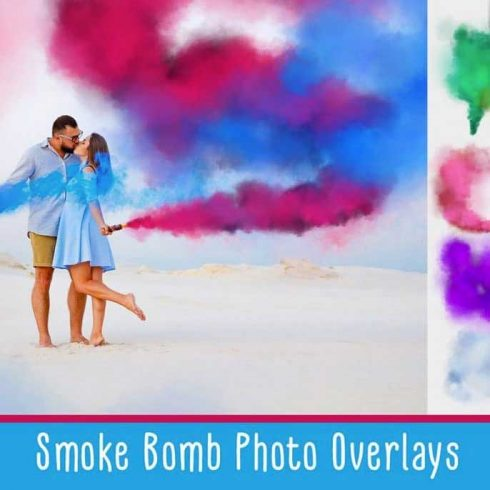 Duotone Bundle: 88 Photoshop Actions  - only $22 - 600 19 490x490