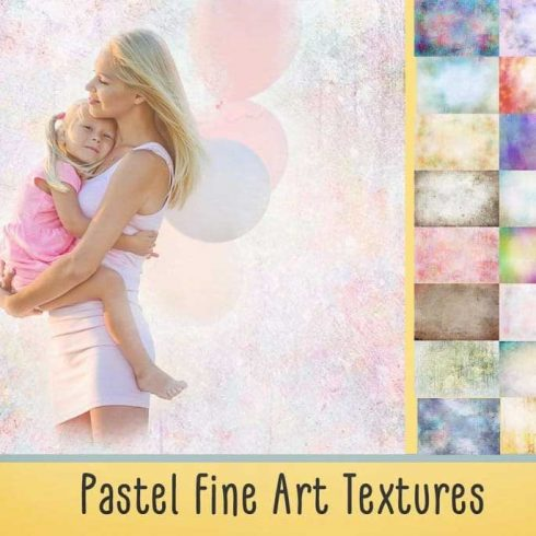 10 Free Pastel Background Images: Download HD Backgrounds - 600 26 490x490