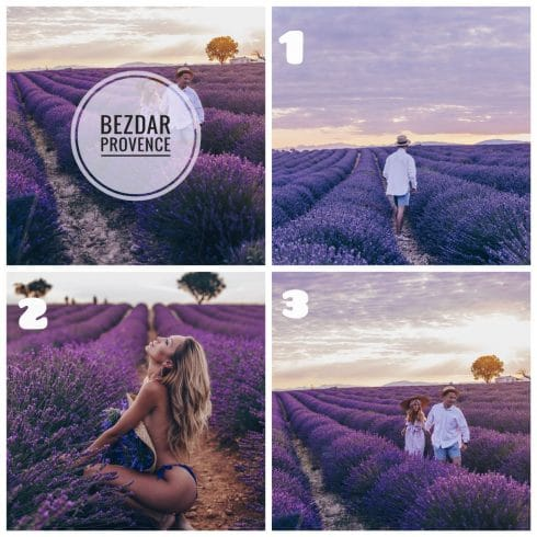 39 Instagram trend 2019 LightRoom Presets - cbe04f5a 9bef 4eb8 8938 ae0cd50304c0 490x490