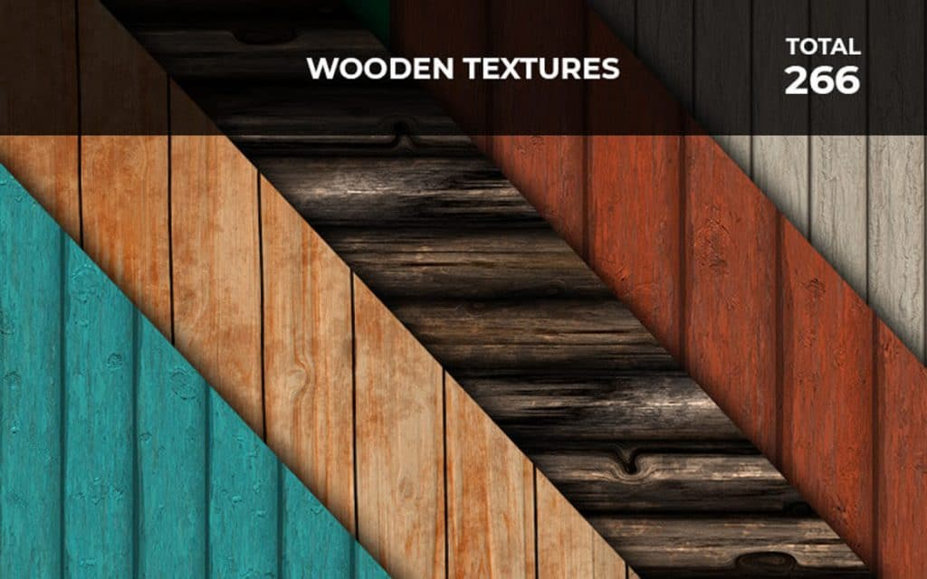 3600+ Bright Backgrounds and Textures Bundle- $39 - 2 2 1